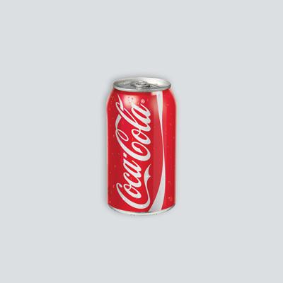 1121 Coca-cola 33