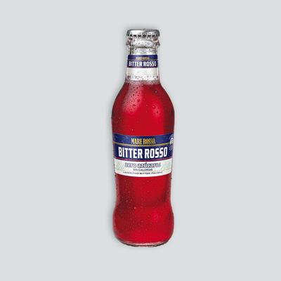 1170 Bitter 200