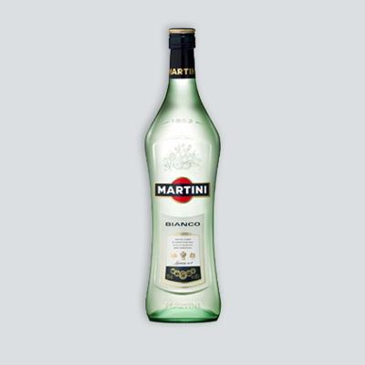 1255 Martini blanco