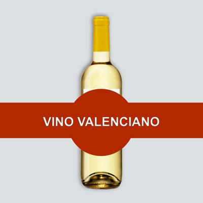 1482 Vino Valenciano