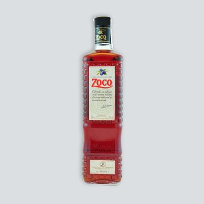 1725 Zoco