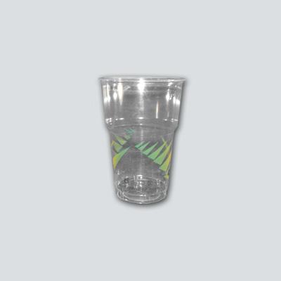 2310 Vaso plástico