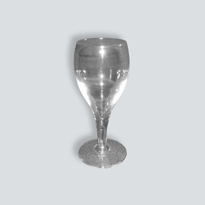 2576 Copa agua