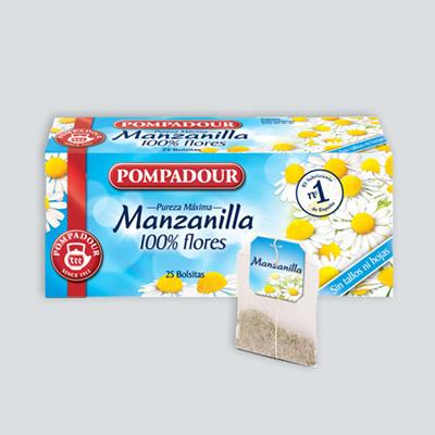 482 Manzanilla