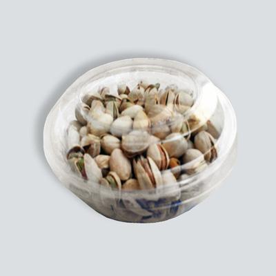 640 Bol pistachos