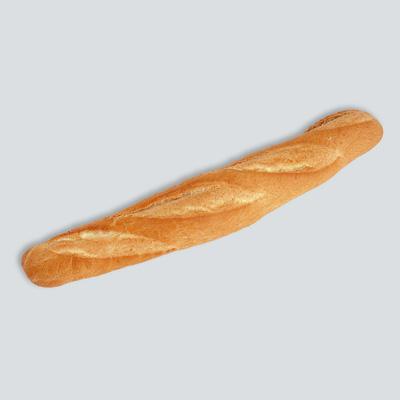 7001 Pan de cuarto