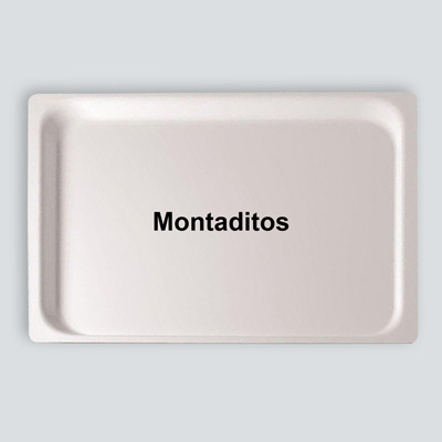 7173 Montaditos