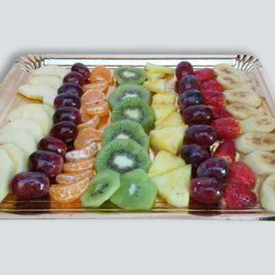 7326 Fruta variada
