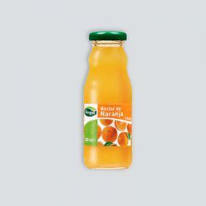 1104 Zumo naranja