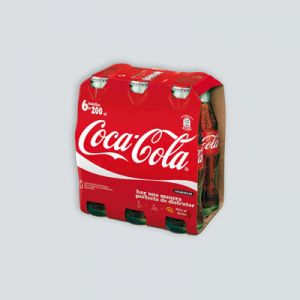 1120 Coca-cola 200
