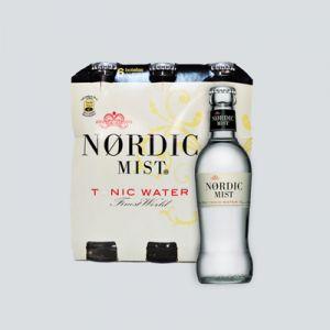 1150 Nordic 200