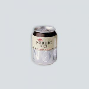 1151 Nordic 250
