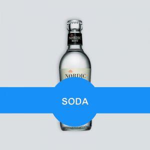 1180 Soda