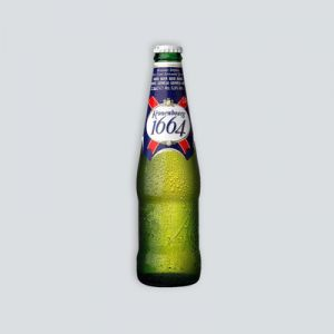 1370 Kronenburg 33cl