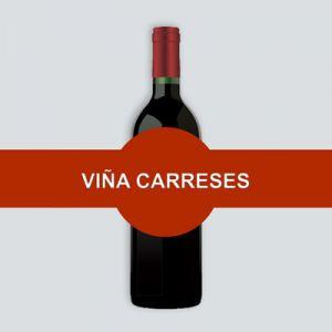 1443 Viña Carreses