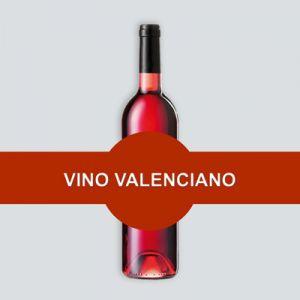 1471 Vino Valenciano