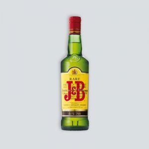 1548 Jb