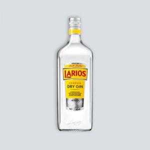 1655 Larios
