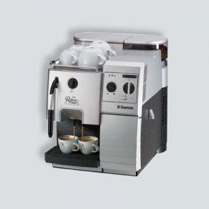 2517 Cafetera Automática