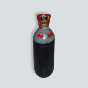 2527 Gas Barril