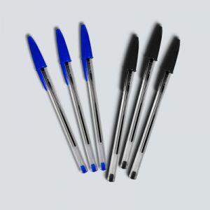 5010 Bolígrafo