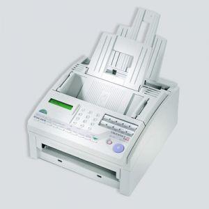 5051 Fax