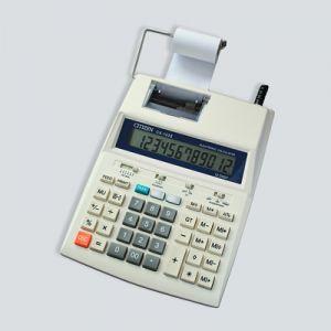 5055 Calculadora