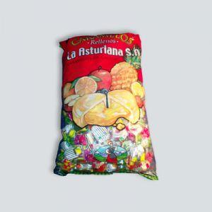 601 Caramelos 1 Kg