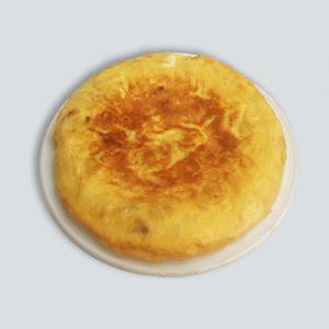 7041 de patata