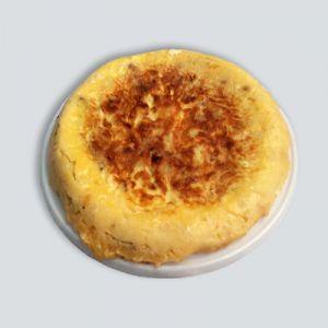 7047 de patata y cebolla