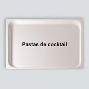 7156 Pastas cocktail