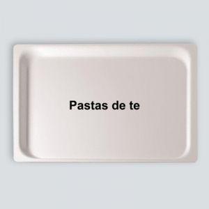 7322 Pastas té
