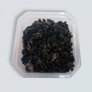 834 Arroz negro
