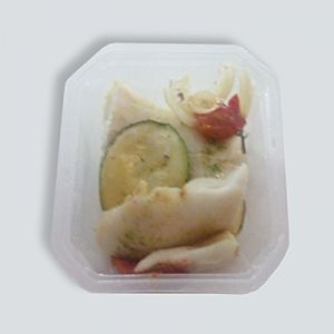 871 Panga con verduras